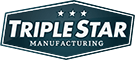 Triple Star Manufacturing