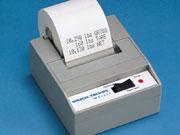 WP-233 printer