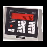Avery Weight-Tronix 915 scale indicator
