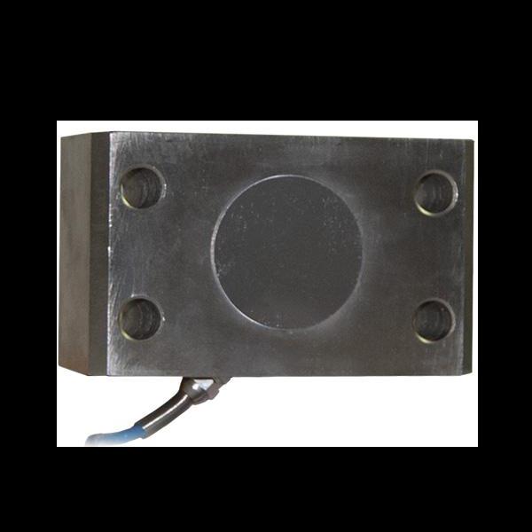 LOADBAR™ Category 4 Hitch Load Cell