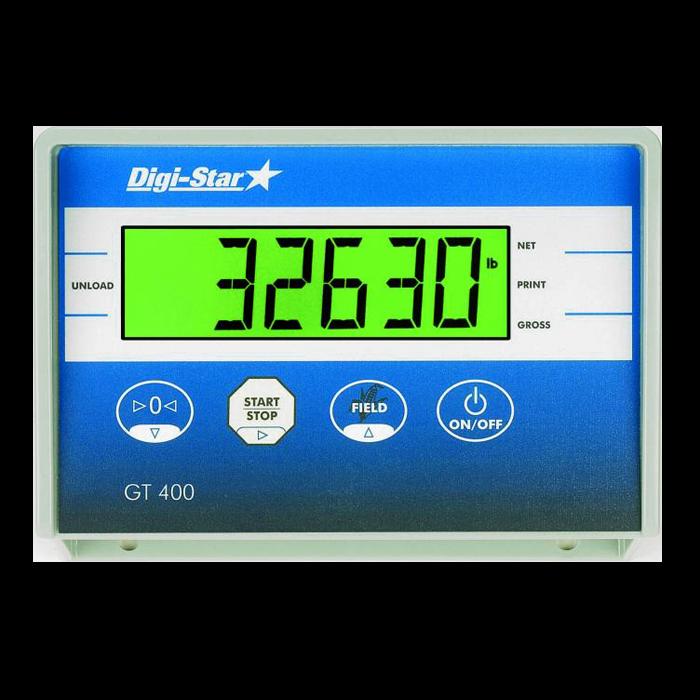 Digi-Star 400 indicator